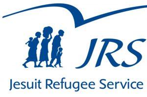 Jesuit Refugee Service