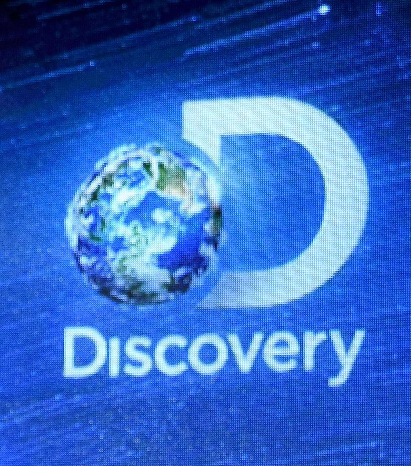 discovery communications inc dci case two As discovery communications inc who will own discovery one or two partners selling out, taking dci public.